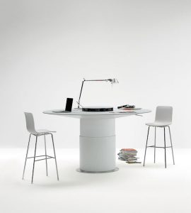 Element Office Collection