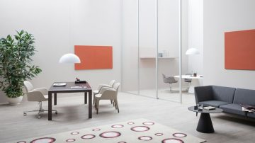 Ester pisarniski stoli 1