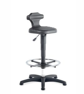 Industrial Standing Rest ESD