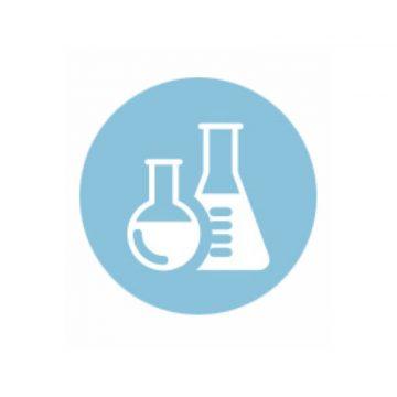 Laboratoriji