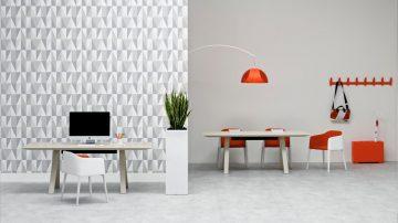 Laja pisarniski stoli 2