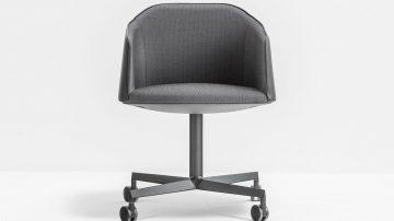 Laja pisarniski stoli 3