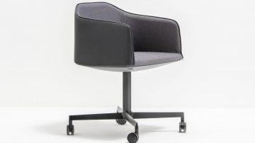 Laja pisarniski stoli 4