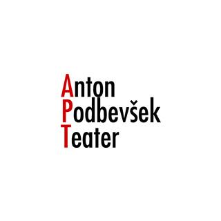 Anton Podbevšek Teater