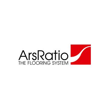ArsRatio
