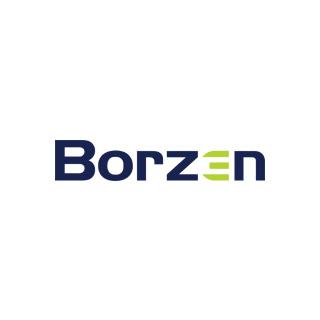 Borzen