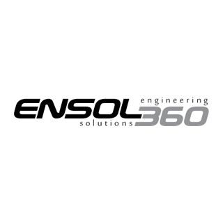 Ensol 360