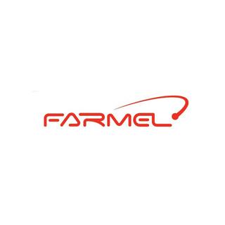 Farmel