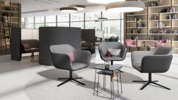 hub-pisarniški-stoli-2