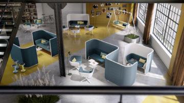 hub-pisarniški-stoli-3