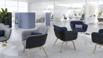 hub-pisarniški-stoli-4