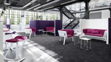 hub-pisarniški-stoli-6