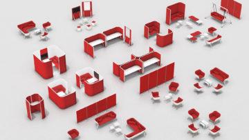 hub-pisarniški-stoli-7