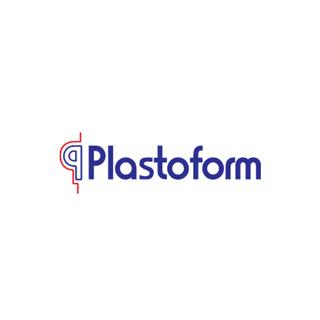 Plastoform