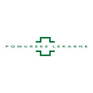Pomurske Lekarne