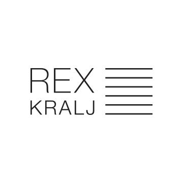 Rex Kralj