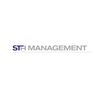 STH Managment