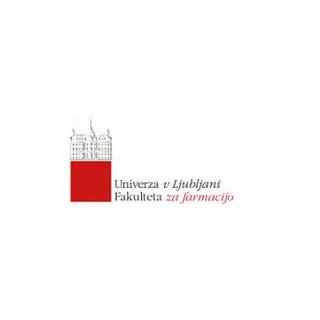 Univerza v Ljubljani Fakulteta za farmacijo