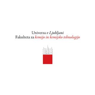 Univerza v Ljubljani Fakulteta za Kemijo in Kemijsko Tehnologijo