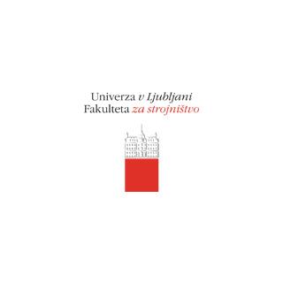 Univerza v Ljubljani Fakulteta za Strojništvo