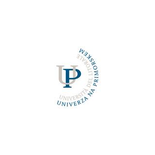 Univerza na Primorskem